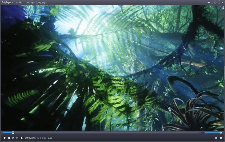 Αναπαραγωγή Βίντεο - Βρες τον Ιδανικό Media Player - 14