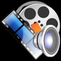 Αναπαραγωγή Βίντεο - Βρες τον Ιδανικό Media Player - 17
