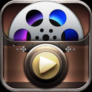 Αναπαραγωγή Βίντεο - Βρες τον Ιδανικό Media Player - 21a