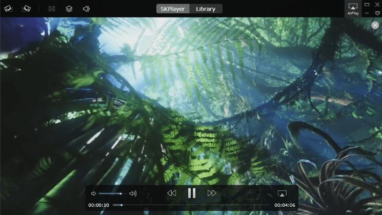 Αναπαραγωγή Βίντεο - Βρες τον Ιδανικό Media Player - 21b