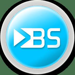 Αναπαραγωγή Βίντεο - Βρες τον Ιδανικό Media Player - 22