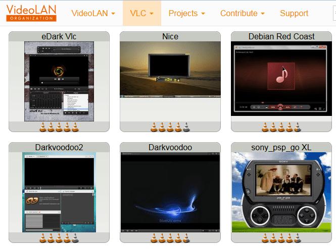 Αναπαραγωγή Βίντεο - Βρες τον Ιδανικό Media Player - 6