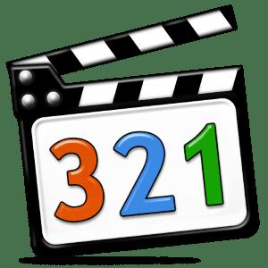 Αναπαραγωγή Βίντεο - Βρες τον Ιδανικό Media Player - 8