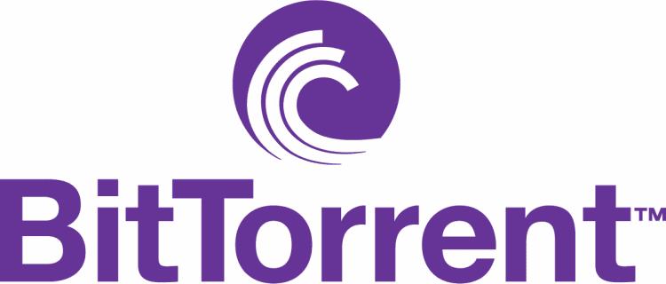 Ανταλλαγή Αρχείων - Πώς λειτουργεί το P2P και τα Torrent 17