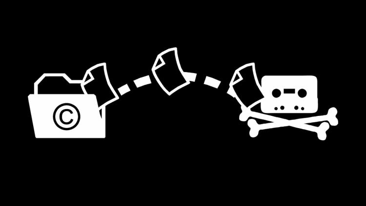 Ανταλλαγή Αρχείων - Πώς λειτουργεί το P2P και τα Torrent 19