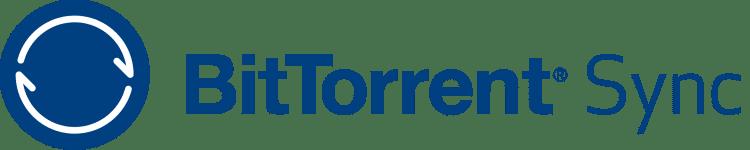 Ανταλλαγή Αρχείων - Πώς λειτουργεί το P2P και τα Torrent 20