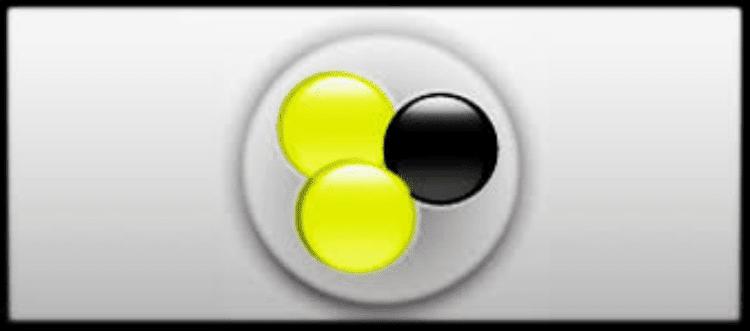 Ανταλλαγή Αρχείων - Πώς λειτουργεί το P2P και τα Torrent 25