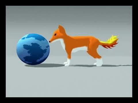 Διαλέγοντας Εναλλακτικό Browser Οι Κλώνοι Chrome Firefox 58