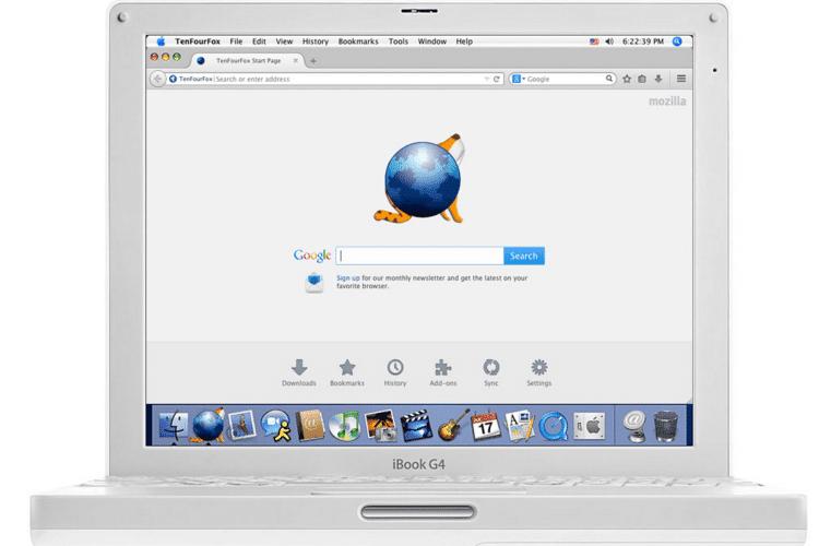 Διαλέγοντας-Εναλλακτικό-Browser-Οι-Κλώνοι-Chrome-Firefox-91