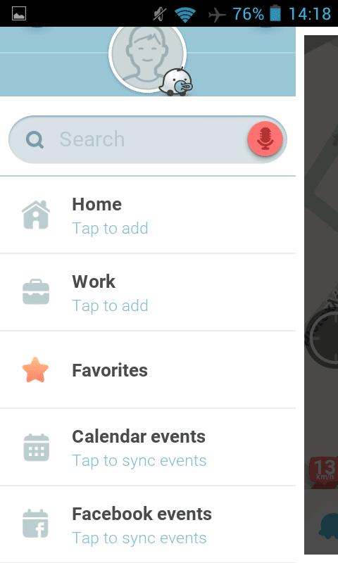 Καλύτερες Δωρεάν Εφαρμογές GPS για Android Συσκευές13