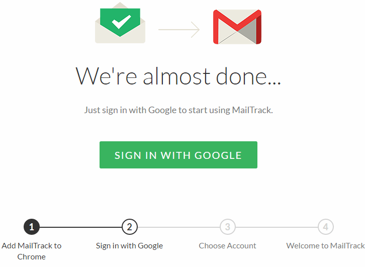 Οι Καλύτερες Επεκτάσεις Chrome και Επεκτάσεις Firefox 40