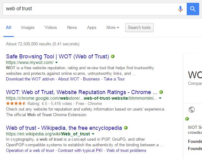 Οι Καλύτερες Επεκτάσεις Chrome και Επεκτάσεις Firefox 48