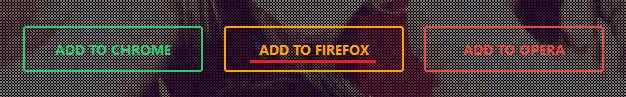 Οι Καλύτερες Επεκτάσεις Chrome και Επεκτάσεις Firefox 51