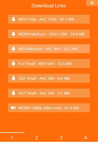 Οι Καλύτερες Επεκτάσεις Chrome και Επεκτάσεις Firefox 60
