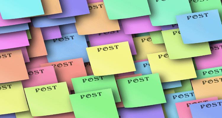 Οι Καλύτερες Εφαρμογές για Σημειώσεις στο Internet 27