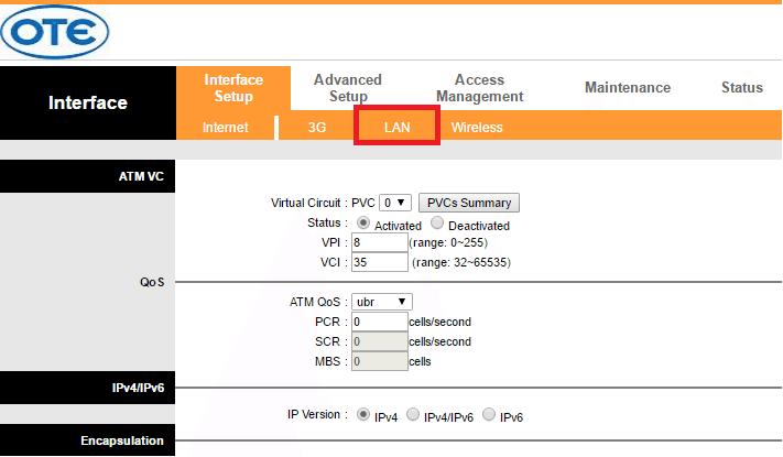 Ποιος κλέβει το WiFi μου - Δείτε Ποιοί Συνδέονται στο Router 23