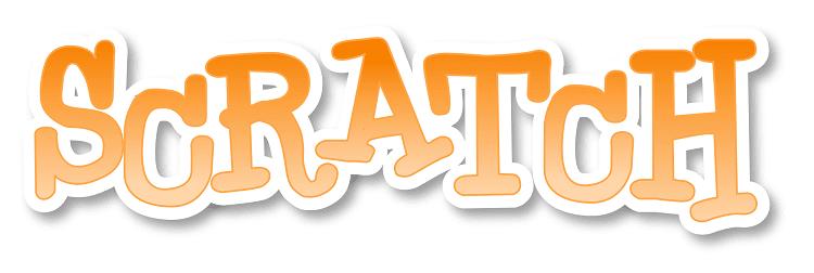Προγραμματισμός για Αρχάριους, Εύκολα με το Scratch 01