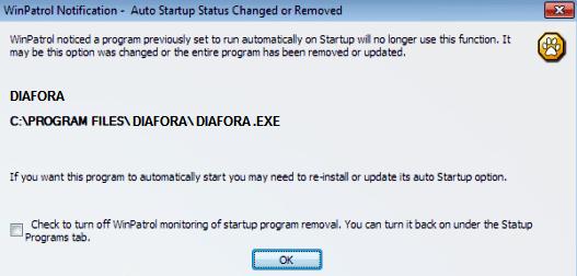 Πώς Εντοπίζω τις Αλλαγές στα Windows Αλλαγές Στο Μητρώο Αλλαγές στο Registry 10