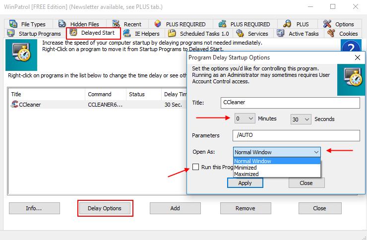 Πώς Εντοπίζω τις Αλλαγές στα Windows Αλλαγές Στο Μητρώο Αλλαγές στο Registry 12
