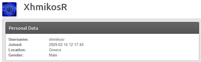 Πώς Εντοπίζω τις Αλλαγές στα Windows Αλλαγές Στο Μητρώο Αλλαγές στο Registry 24