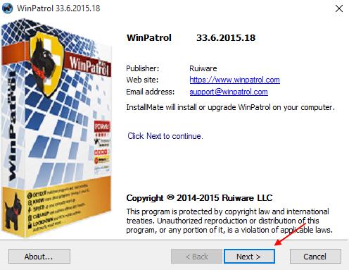 Πώς Εντοπίζω τις Αλλαγές στα Windows Αλλαγές Στο Μητρώο Αλλαγές στο Registry 6