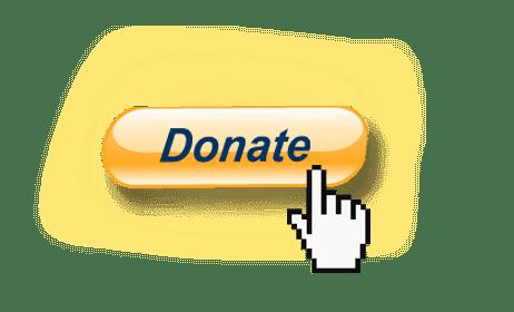 Πώς να Κερδίσω Χρήματα από Παιχνίδια με Live Streaming 13