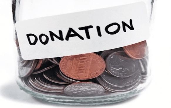 Πώς να Κερδίσω Χρήματα από Παιχνίδια με Live Streaming 14