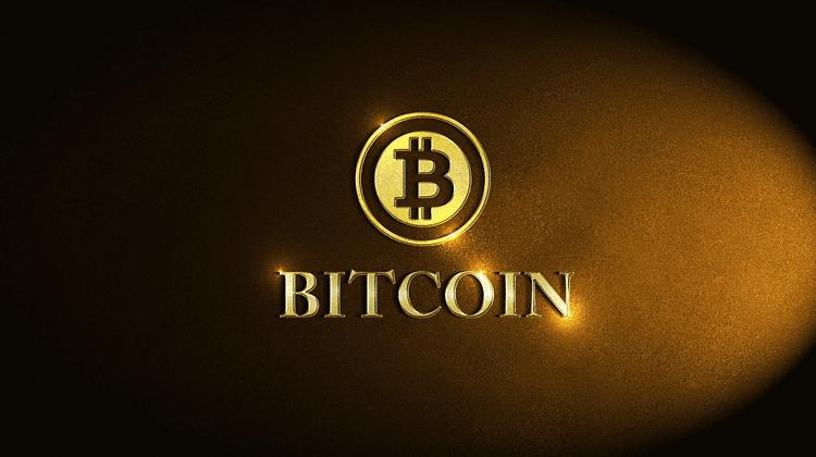 Διαβάστε παρακάτω πληροφορίες για το Bitcoin
