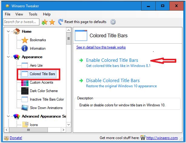 αλλαγη στην εμφάνιση Windows (3)