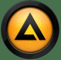 Αναπαραγωγή Ήχου - Ο Καλύτερος Audio Player 11