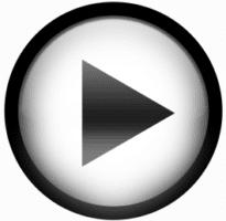Αναπαραγωγή Ήχου - Ο Καλύτερος Audio Player 15b
