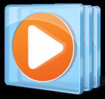 Αναπαραγωγή Ήχου - Ο Καλύτερος Audio Player 19