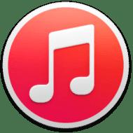 Αναπαραγωγή Ήχου - Ο Καλύτερος Audio Player 6a