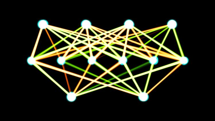 Ανταλλαγή Αρχείων - Πώς λειτουργεί το P2P και τα Torrent 1