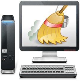 Πώς Εντοπίζω τις Αλλαγές στα Windows Αλλαγές Στο Μητρώο Αλλαγές στο Registry 22