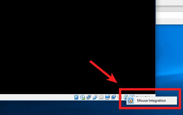 Android στον υπολογιστή με το Remix OS - 26