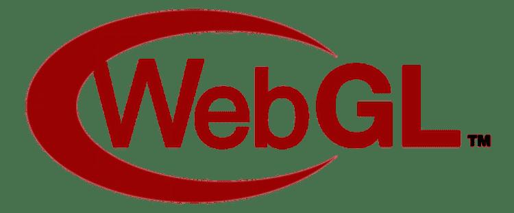 Chrome Experiments - Πειράματα στο διαδίκτυο 11