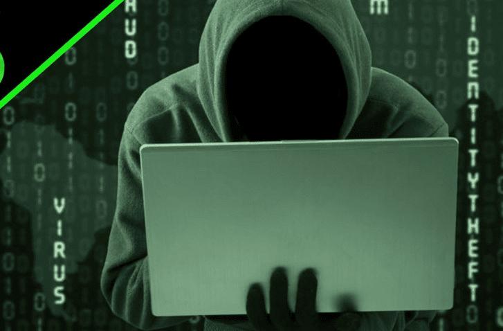 Ασφαλής-και-Ανώνυμη-Πλοήγηση-Τα-Καλύτερα-Δωρεάν-VPN-89