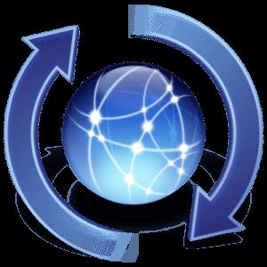 Αυτόματες Ενημερώσεις Προγραμμάτων στα Windows 02