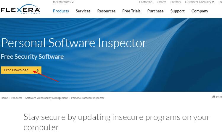 Αυτόματες Ενημερώσεις Προγραμμάτων στα Windows 19