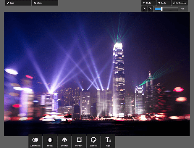 Επεξεργασία Εικόνας - Δωρεάν Εναλλακτικές του Photoshop - 16
