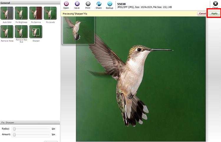 Επεξεργασία Εικόνας - Δωρεάν Εναλλακτικές του Photoshop - 4