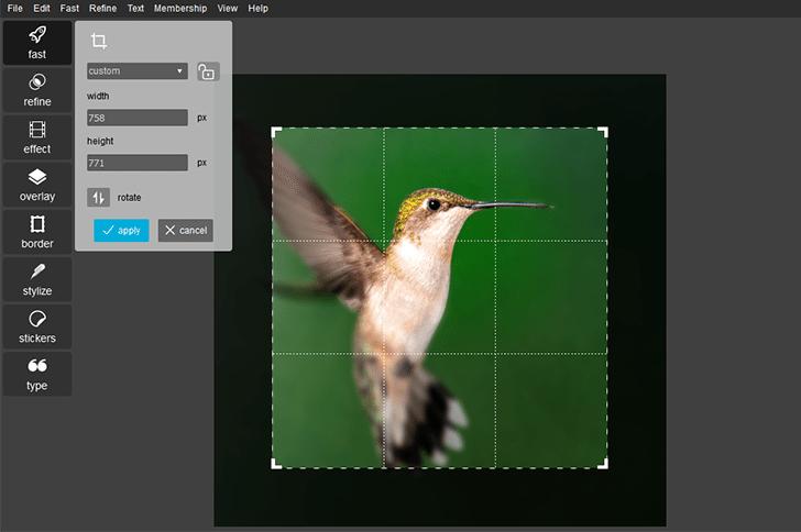 Επεξεργασία Εικόνας - Δωρεάν Εναλλακτικές του Photoshop - 6