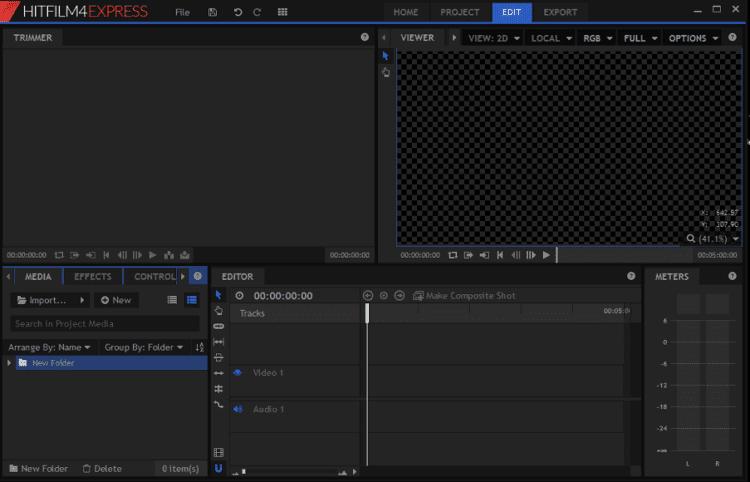 Εφαρμογές για Επεξεργασία Βίντεο_10