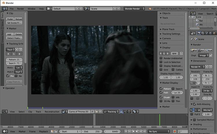 Εφαρμογές για Επεξεργασία Βίντεο_13