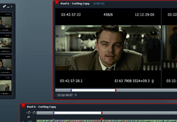 Εφαρμογές για Επεξεργασία Βίντεο_15