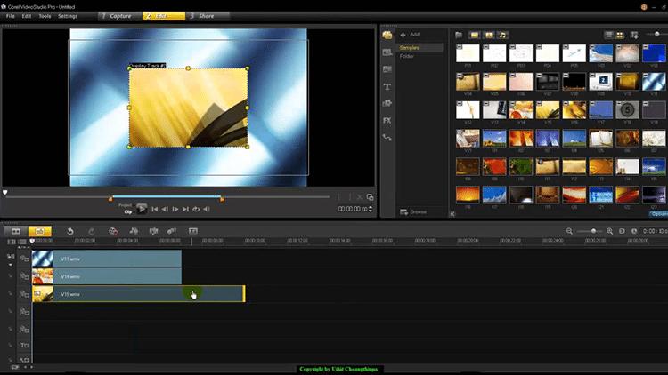 Εφαρμογές για Επεξεργασία Βίντεο_18