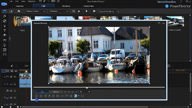 Εφαρμογές για Επεξεργασία Βίντεο_19