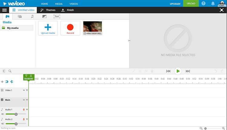 Εφαρμογές για Επεξεργασία Βίντεο_20