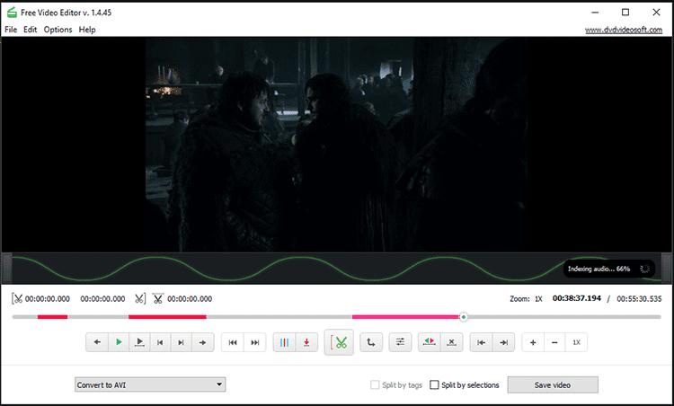 Εφαρμογές για Επεξεργασία Βίντεο_6